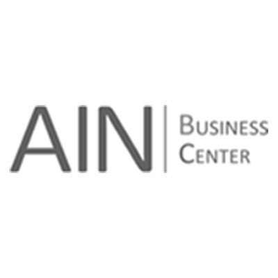 AIN Business Centre